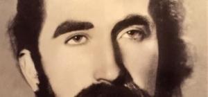 Игуман Василије Домановић